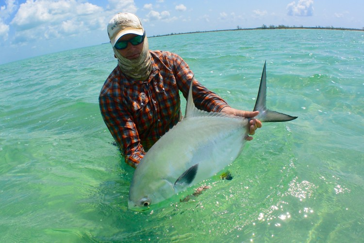 https://worldcastanglers.com/worldcast-anglers-destination-travel/playa-blanca-mexico-fly-fishing/