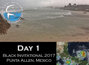 WorldCast Anglers - Blacktail Invitational Permit Tournament 2017