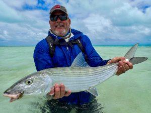 St-Brandons-Atoll-Big-Bonefish