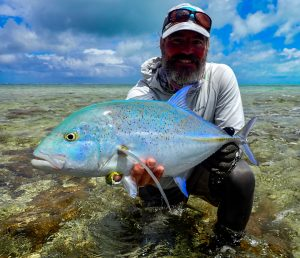 St-Brandons-Atoll-Bluefin-Travelly