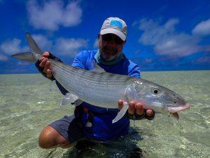 St-Brandons-Atoll-Boenfish