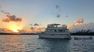 Belize Rising Tide Destination Travel Trip Report