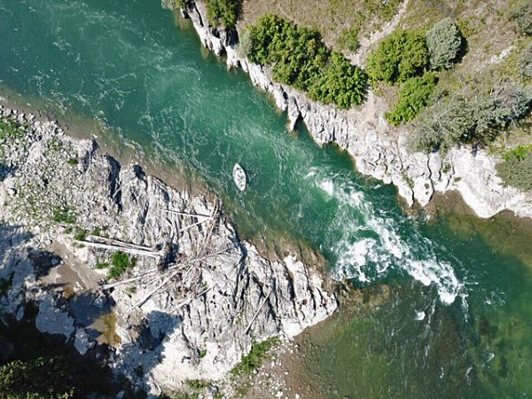 Snake River Fly Fishing - WorldCast Anglers